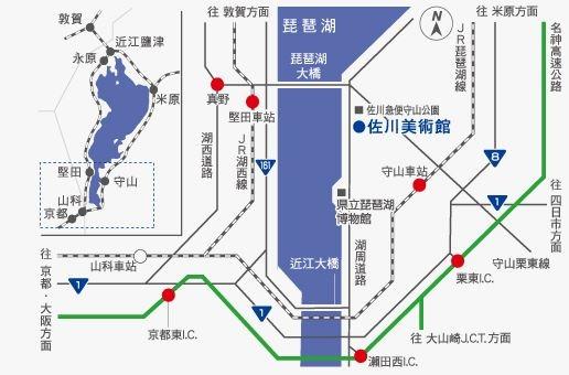 官網交通圖.JPG