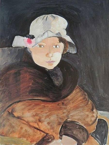 画家の娘-マティス嬢の肖像.jpg