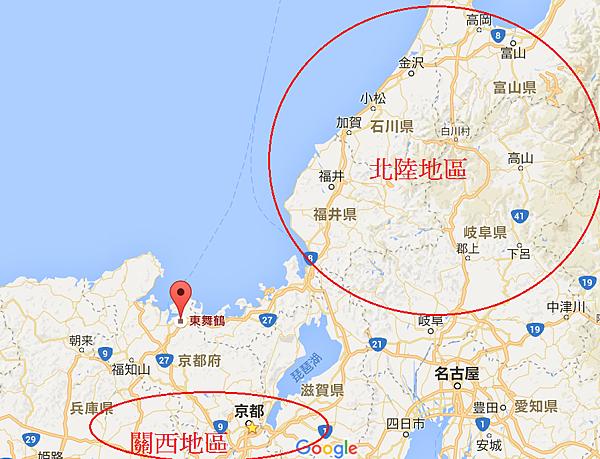 舞鶴的地理位置.png