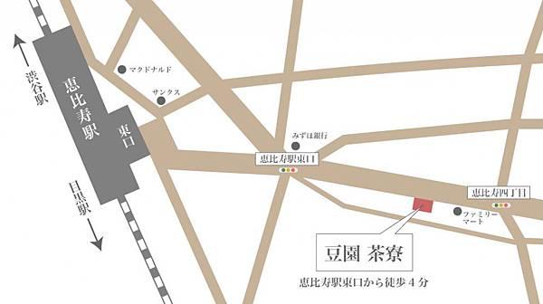 map_031-1024x573.jpg