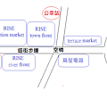 二子玉川逛街圖.png