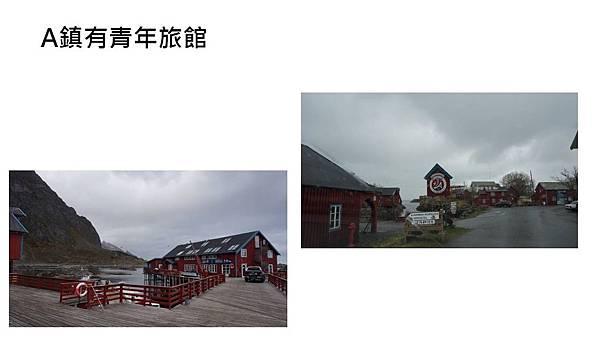 投影片48.JPG