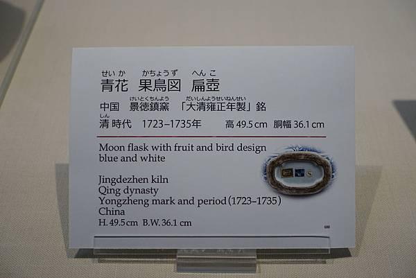 DSC07957.JPG