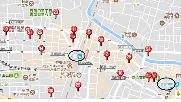 蒲田附近旅館.png