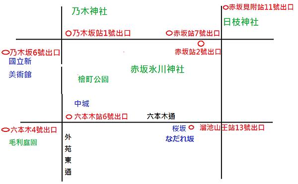 港區三大神社地圖.png