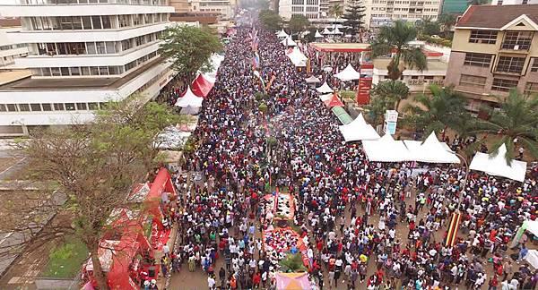 Kampala-City-Carnival.jpg