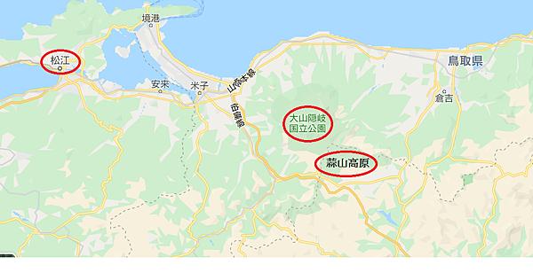 大山地圖2.png