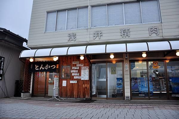 20120420_3783.JPG