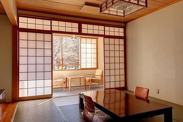 room_slide02-item01.jpg