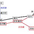 川崎交通.png