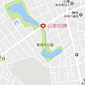 公車站牌圖.png