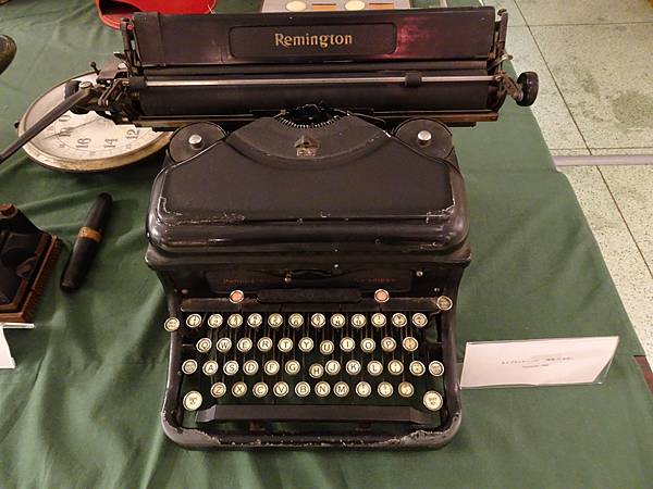 DSC04440.JPG