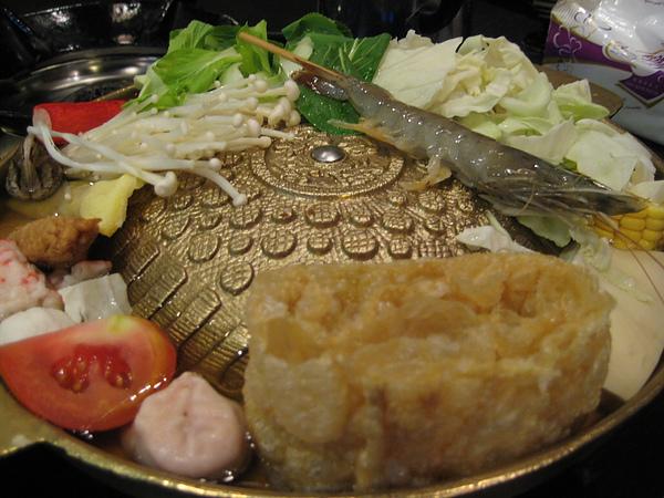 龍王-韓國烤肉