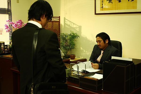 IMG_0062.JPG