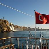 201201土耳其 311.jpg
