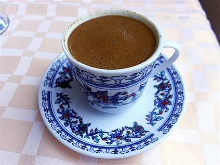 201201土耳其 482.jpg