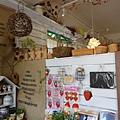 20120212大湖採草莓 018.jpg