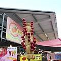 20120212大湖採草莓 027.jpg