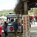 20120212大湖採草莓 035.jpg