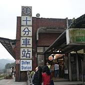 201203平溪 218.jpg