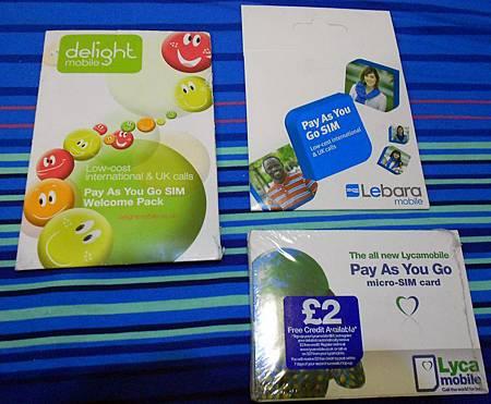 201209英國退稅電話卡星巴克杯 019.jpg