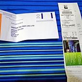 201209英國退稅電話卡星巴克杯 046.jpg