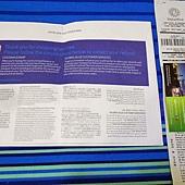 201209英國退稅電話卡星巴克杯 049.jpg