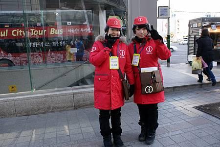 201303韓國 059.jpg