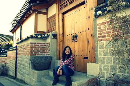 201303韓國 612.jpg
