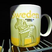 201306荷蘭及瑞典 442.jpg