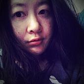 C360_2013-09-11-23-49-06-3551.jpg