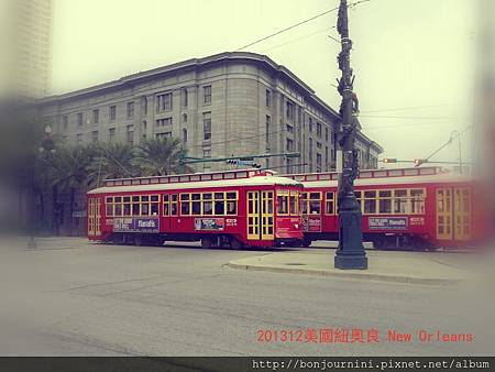 201312 usa new orleans streetcar