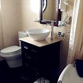 船浴室.jpg
