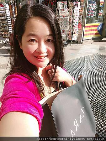 MYXJ_20151109130439_fast.jpg