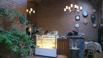 tn_2009北京西班牙菜 123.jpg