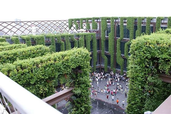 上海世博 176.jpg