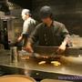 200911家族聚餐 191.jpg