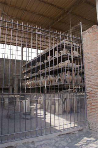 201110veronica 1983.jpg
