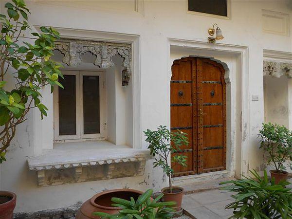 201104印度 624.jpg