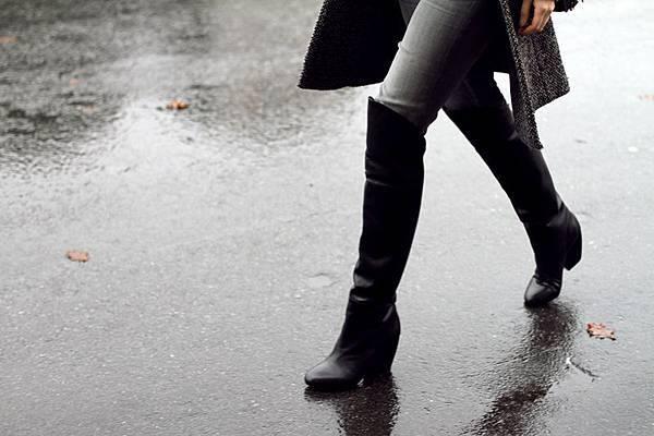 botkier-julie-boots