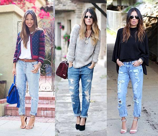 Boyfriend-Jeans-2013-2014-1
