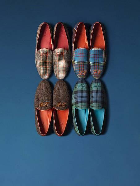 gucci-lapo-wardrobe-menswear-ss2014-shoes-4