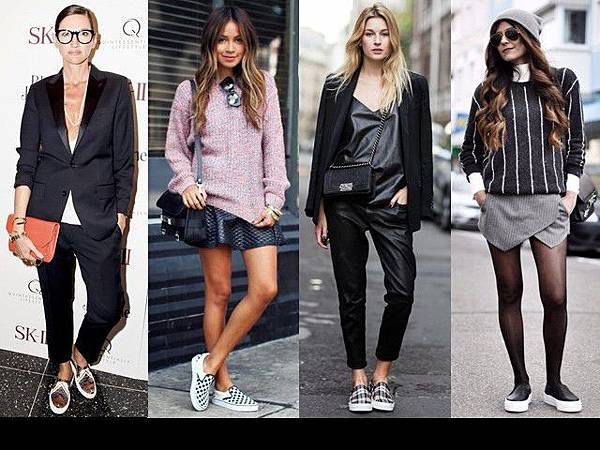 title_wom_fash_stylish-sneakers_1-23-14_0
