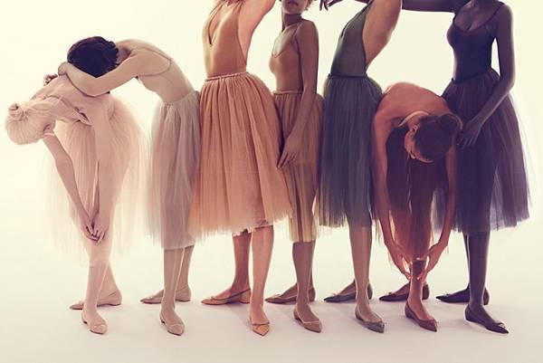 christian-louboutin-nude-ballet-flats-collection.jpg