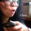 2013-05-18-11-26-05_deco