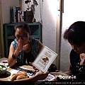 2013-07-12-22-00-30_deco.jpg