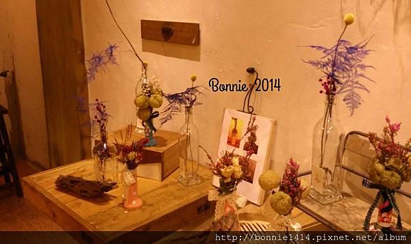 2014-03-06-19-17-34_deco