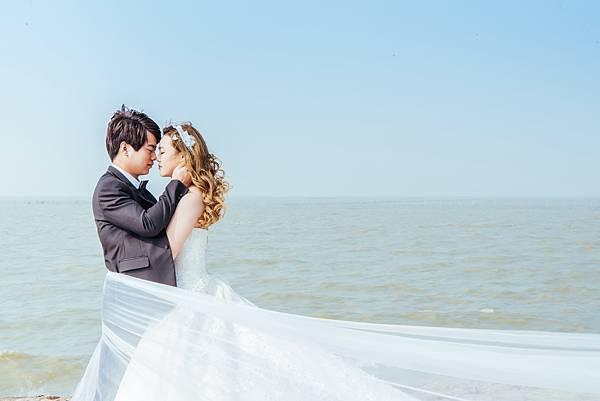 高雄 自助婚紗 攝影工作室推薦