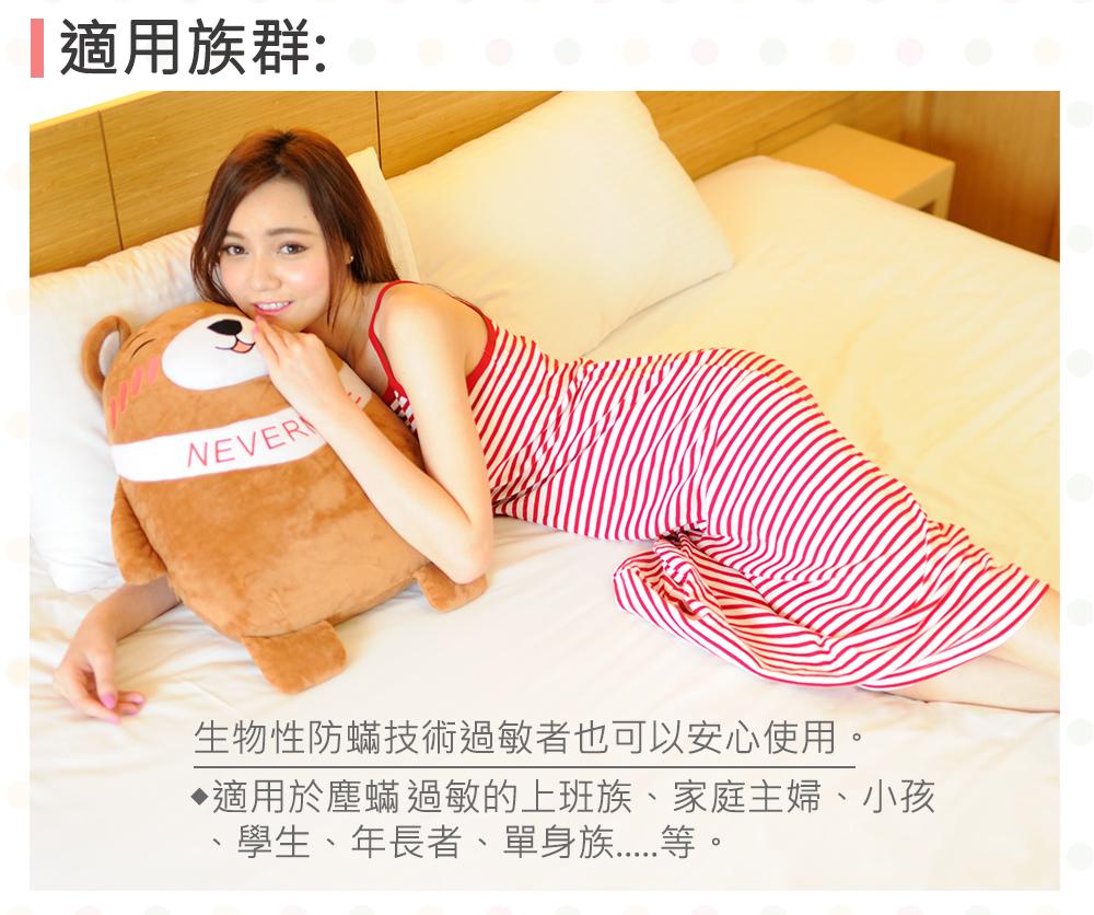 雷曼熊介紹文07 - 複製.jpg