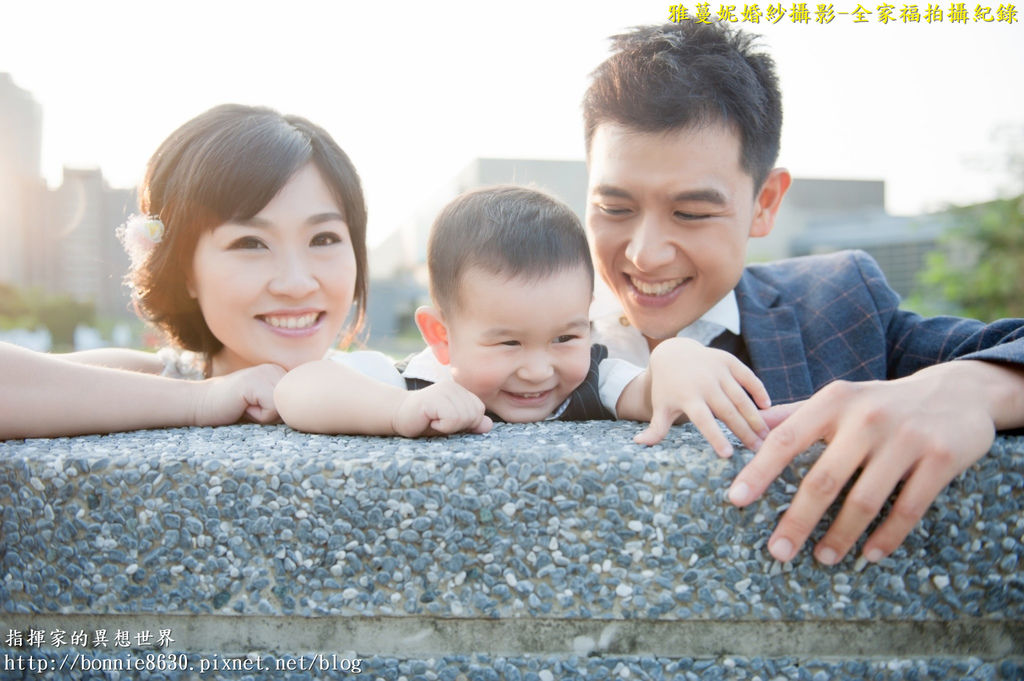 部落客全家福_2152.jpg